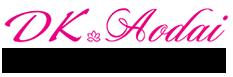 DK Aodai – Nhà May Áo dài Duyên Khởi, Chuyên May Đo, cung cấp Áo dài Toàn Quốc
